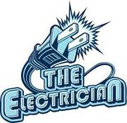 Custom Electricial - VP Electric - 250-718-1369