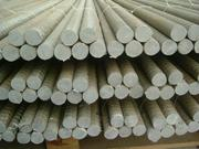 REINFORCING CONCRETE STEEL REBAR TORONTO,  MESH REINFORCEMENT