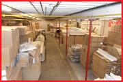 Unbeatable Deal on Polyurethane Architectural Moldings