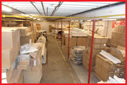 FOR SALE Polyurethane Architectural Moldings