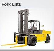CertaLift - Forklift Training Toronto