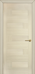 Interior doors TM OMIS wholesale,  Ukraine - Wholesale,  Import-Export