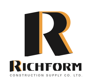 Richform Construction Supply Co. Ltd.