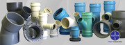 submersible pumps Pipes suppliers