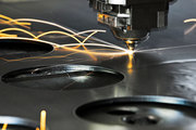 Laser Cutting | Laser Engraving | Waterjet Cutting Toronto