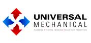 Universal Mechanical & Construction Services