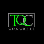 Calgary Concrete Services