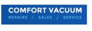 Comfort Vacuum Service Co Ltd