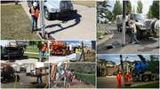 Best Vacuum Truck & Hydrovac Services in Toronto,  ON