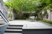 LANDSCAPING SERVICES  - CALL US TODAY